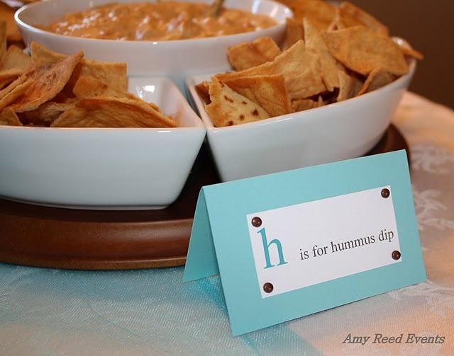 Name cards: Food Cards, Name Cards, Alphabet Placecard, Names Cards