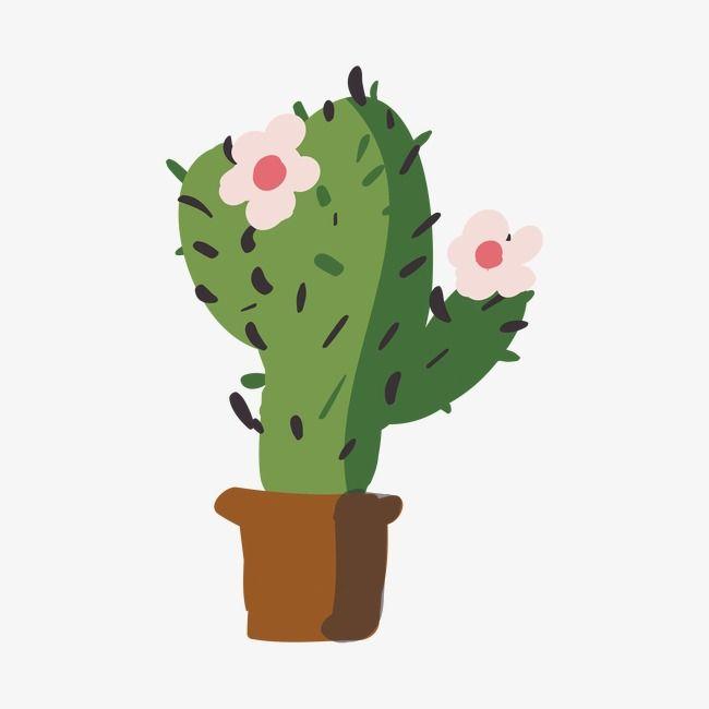 Flower Dibujo: Pin De Itzmajdjaj En Fondos De Pantalla En 2019