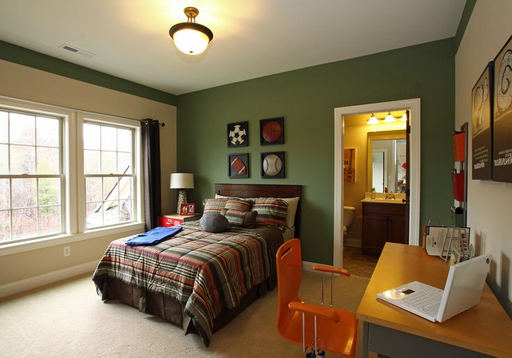Boys Bedroom Paint Ideas Modern Homes Interior Design And Home Painting Decor For Boy, Backgrounds