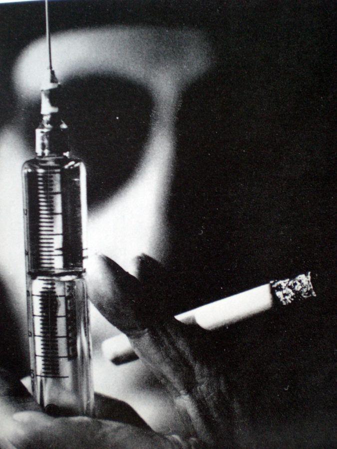 """""""Chappaqua"""" (1966)"""