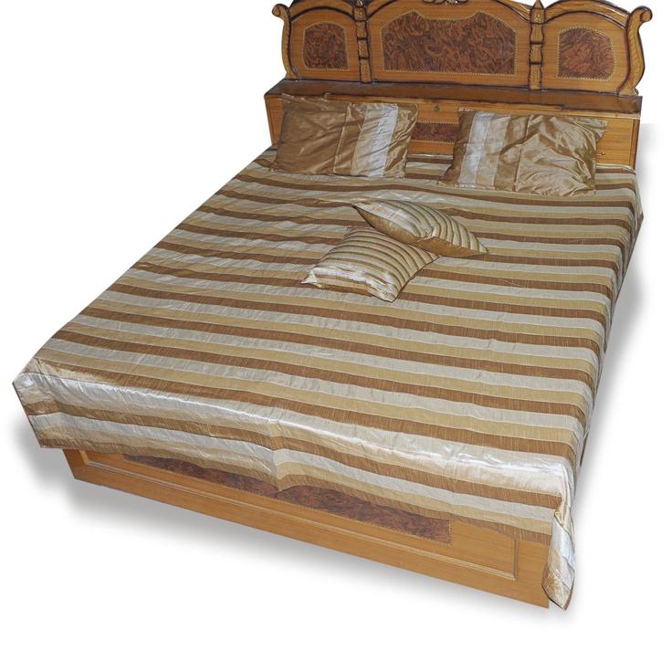 silk bed sheets, silk bedspreads, silk bed sheets queen, silk satin bed sheets, bed sheets silk, satin silk bed sheets, buy silk bed sheets online , buy silk bed sheets