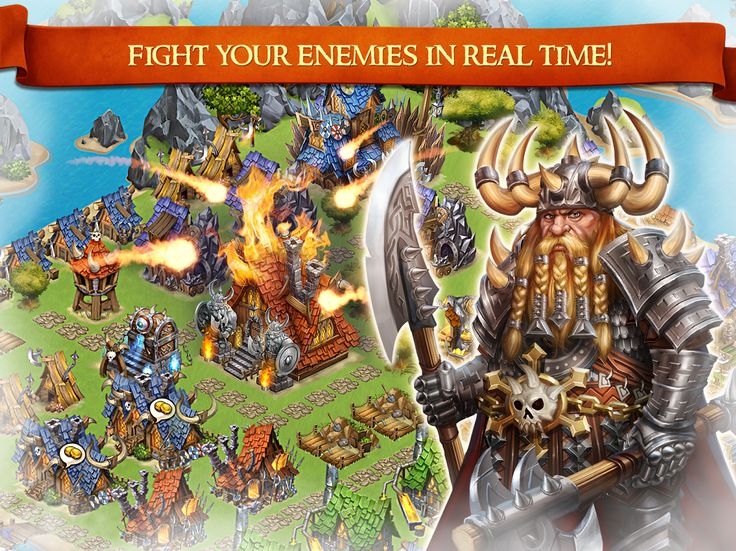 Dragons and vikings empire clash Hack Download Cheat Tool MOD APK      This is only Dragons and vikings empire clash Hack that you are looking for because right now it's the only hack that is still working, our version alone.