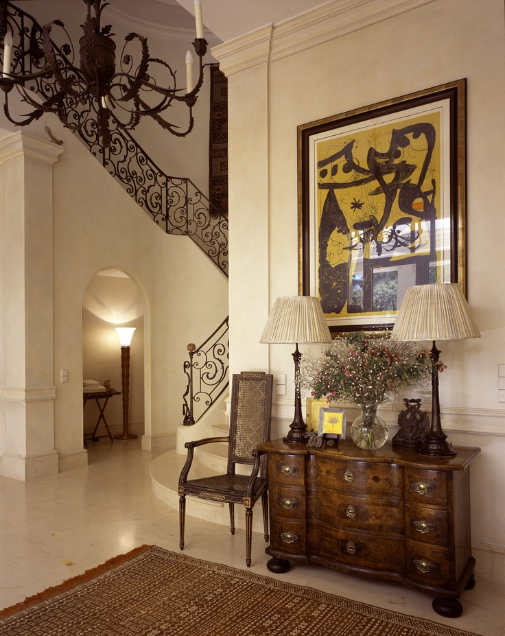 14 Best Interior Designers In Virginia: 15 Best Areen Design- Residential Projects Images On Pinterest