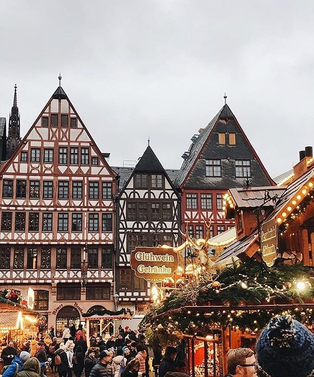 Einen Schonen 4 Advent Christmas Holidays Tistheseason Holiday Winter Instagood Happyholidays Elves L House Styles Cologne Cathedral Cathedral