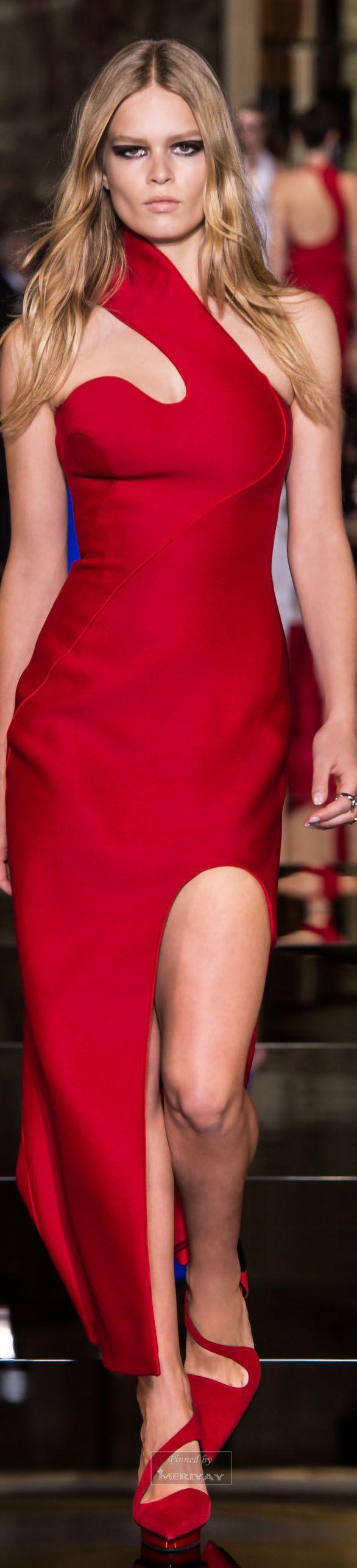 "Atelier Versace Couture Spring 2015  KURUMSAL SEO  -  ""SEO VYO"" www.seovyo.com"