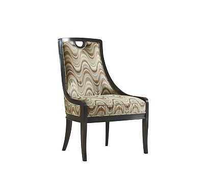 Perfect For Host U0026 Hostess Chairs At The Dinning Table. Great As Hearth  Side Chairs
