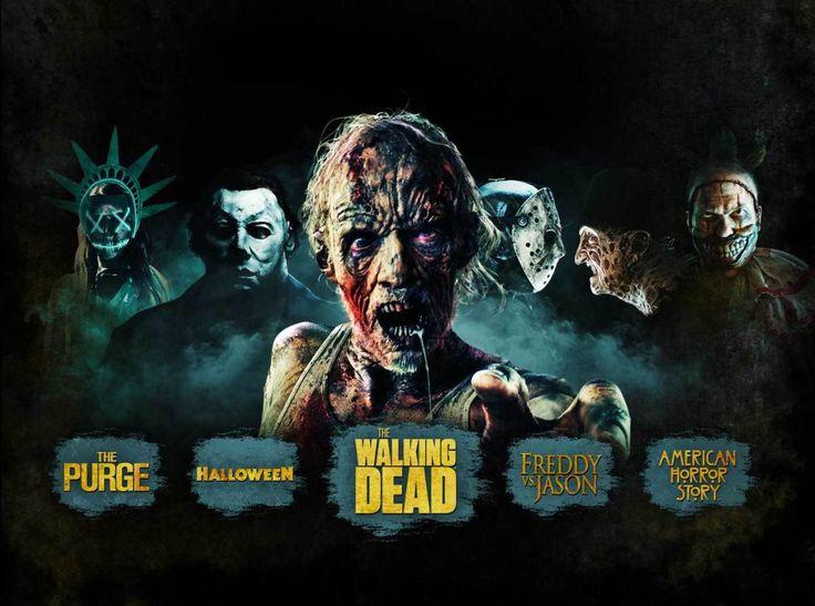 halloween horror night 2017 tickets