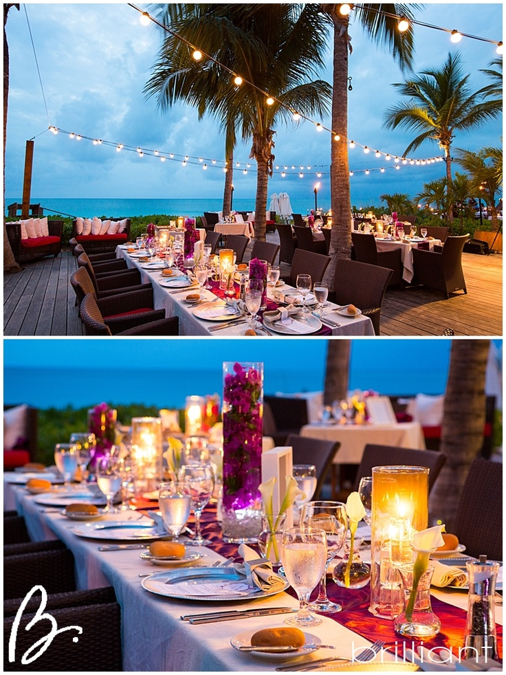 141 best turks and caicos wedding locations images on pinterest grace bay club reception turks and caicos islands brilliant photography junglespirit Choice Image