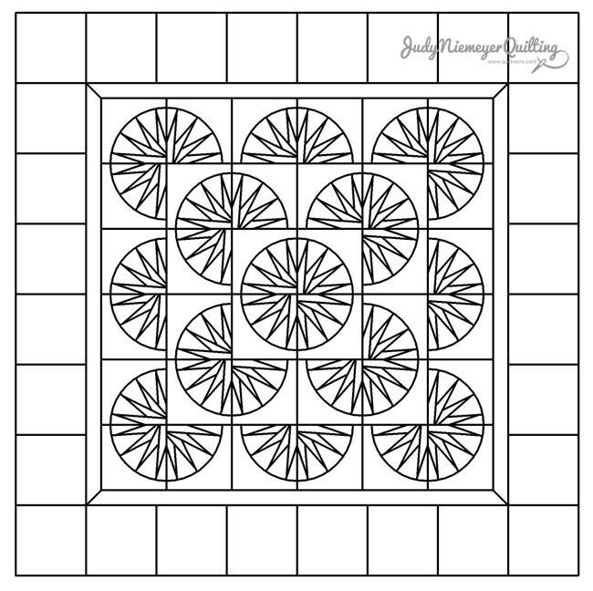 Line Drawing Of Quilt : Best quilt line drawings images on pinterest