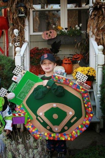 the belle of boston boston red sox halloween costumes - Halloween Costumes In Boston