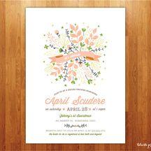Bridal-shower-invitation-botanical-spring-summer-wedding-shower-flowers-printable-jpeg-pink-green-cream