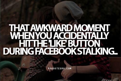 That Awkward Moment Quotes | That Awkward Moment Tumblr Quotes