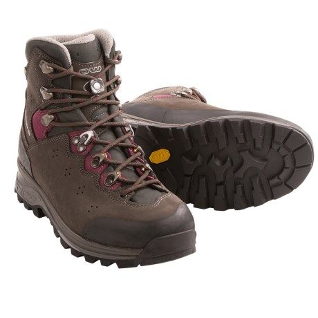 17 Best Ideas About Gore Tex Hiking Boots On Pinterest