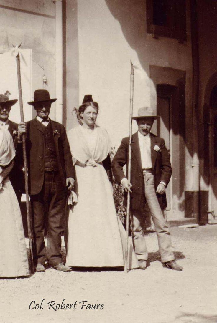 Mlle-Fanfonne-entre-Mathieu-Raynaud-et-Folco-de-Baroncelli.-20-avril-19121.jpg (851×1269)