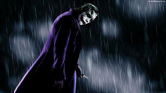 #joker #thedarkknight