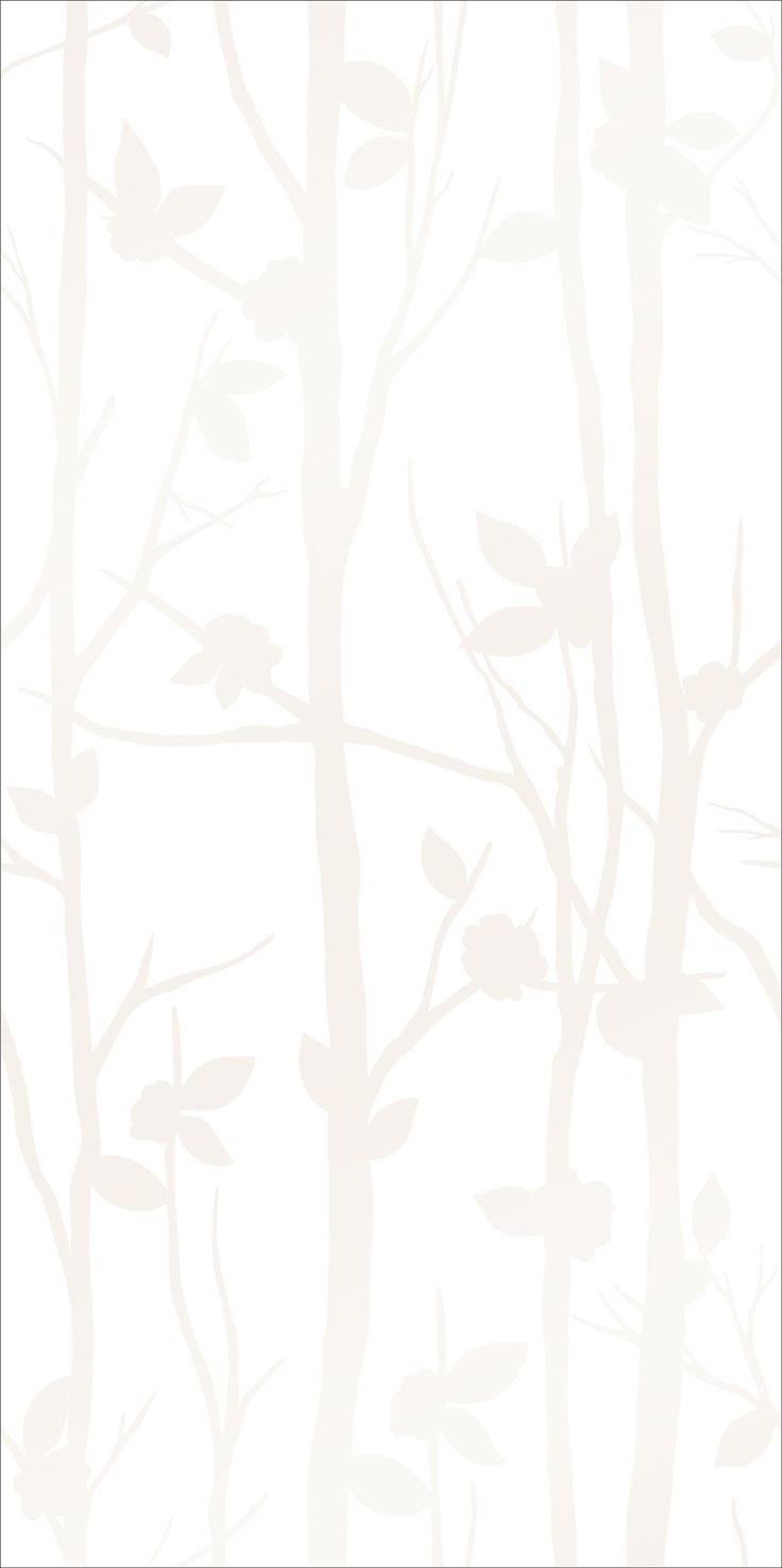 15 best laura ashley kitchen splashbacks images on pinterest laura ashley cottonwood feature white wall tile from house of british ceramic tile http dailygadgetfo Choice Image