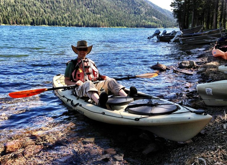 11 best images about fishing frenzy on pinterest idaho for Best fishing in idaho