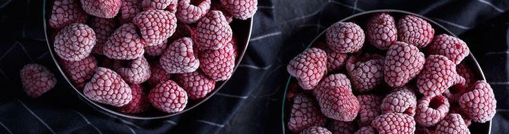 ¿Por qué es tan importante la conservación de los alimentos? https://www.pymescomercial.com/blog/por-que-es-tan-importante-la-conservacion-de-los-alimentos/ Pautas y consejos para la correcta conservación de los alimentos de forma que se garantice la seguridad alimentaria