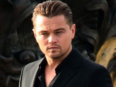 Leonardo DiCaprio asks all not to blindly believe the buzz around!