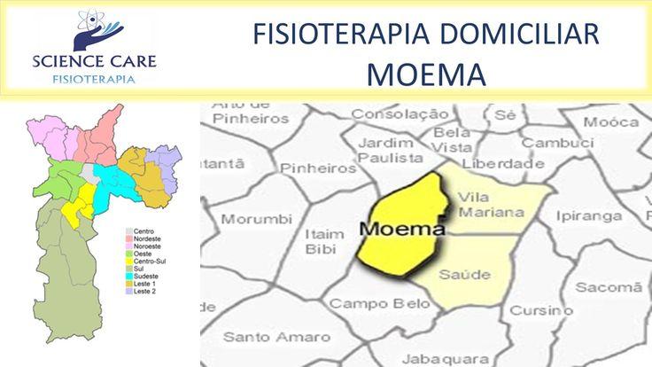 Fisioterapia_domiciliar_Moema