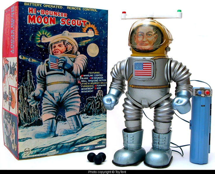 43 best Old toys TPS toys images on Pinterest Old