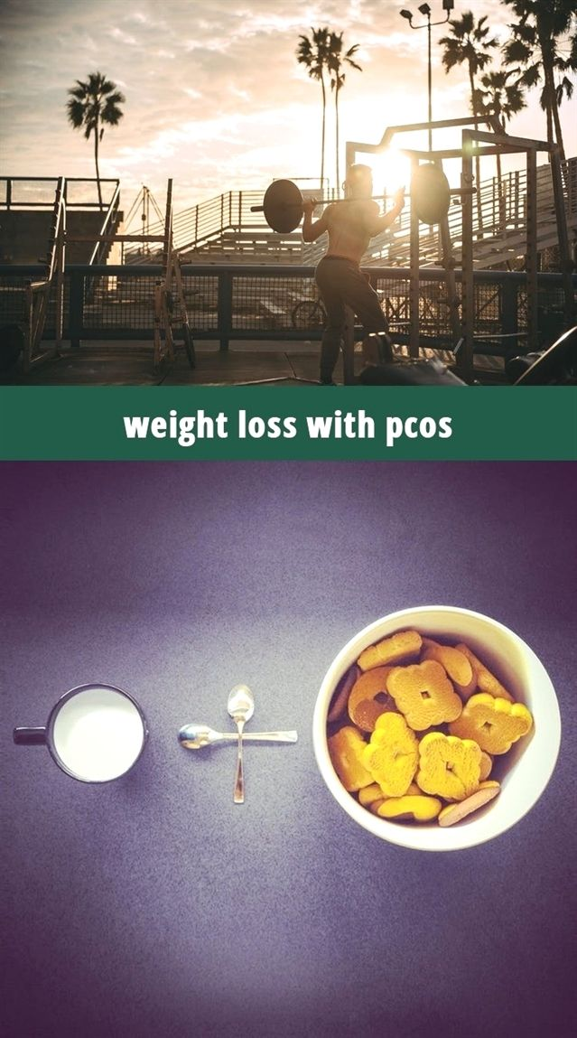weight loss with pcos_836_20181004164521_55 #weight loss on