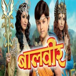 Baal Veer 2nd October 2014 HD Video Watch Online | Freedeshitv.co - Entertainment,News and TV Serials
