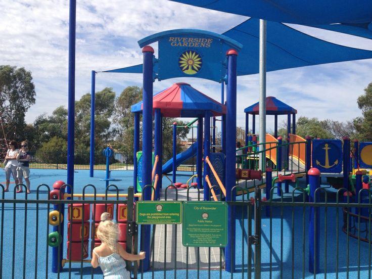 Bayswater Riverside Gardens - Blog - No.1 FREE online guide for WA families http://www.buggybuddys.com.au/magazine/read/bayswater-riverside-gardens_335.html