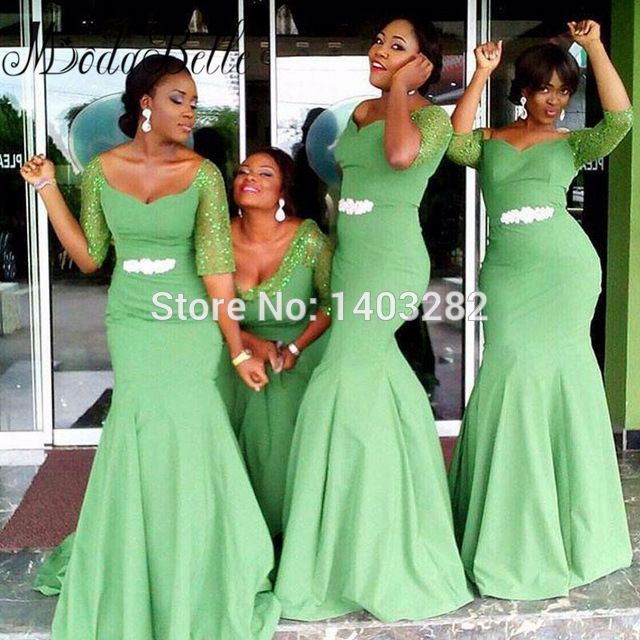 Spectacular  best Bridesmaid Dresses images on Pinterest Wedding parties Wedding party dresses and Maid of honor