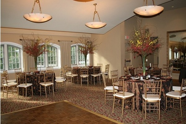 Good Lightfoot Restaurant | Virginia Wedding Venues | Pinterest | Wedding Venues  And Weddings