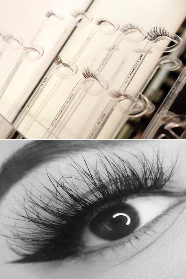 Eyelash Extensions Cost | Car Eyelashes | Beautiful ...