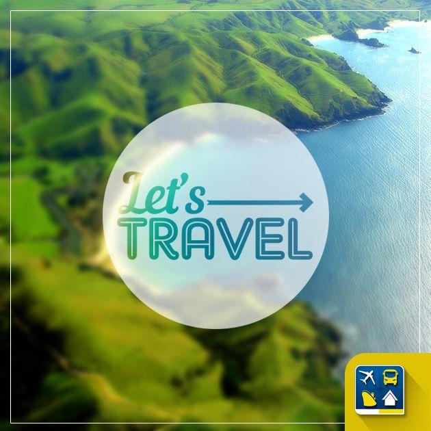 """(( Nova Zelândia ))  Um país notável por seu isolamento, famoso por seu desenvolvimento humano e sua biodiversidade. Um lugar que todo viajante merece, um dia, desvendar.   Vamos viajar para a Aotearoa, nome do país na língua Maori, significa """"Terra da grande nuvem branca"""" em tradução livre."""