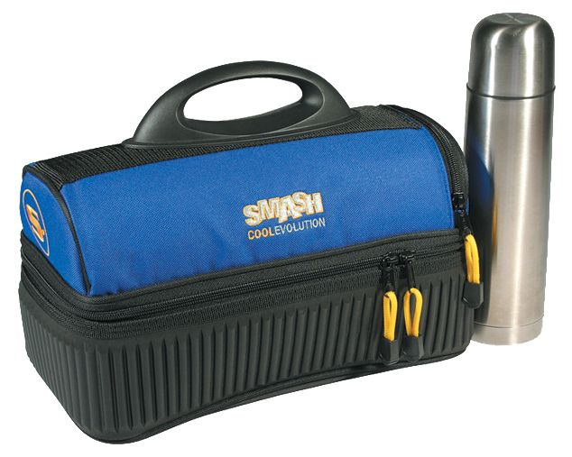 BIG LUNCH with 500ML THERMOS  3313