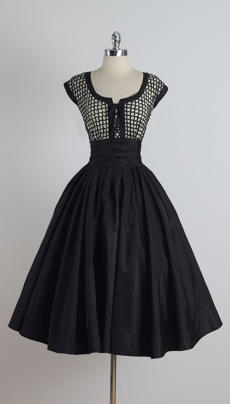 If only my waist were tiny enough to wear this