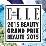 FREE Box of Beauty Products From Elle ~ Registration Now Open! GO!