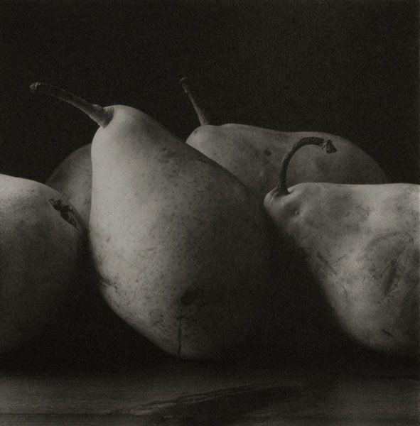 © Humberto Rivas   1987 via