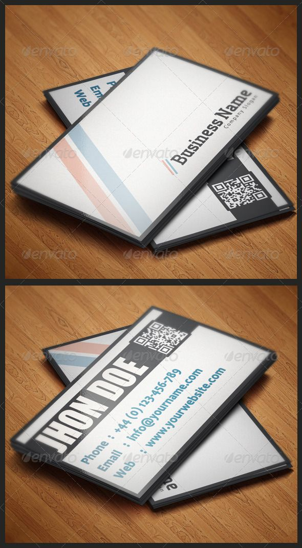 85 best print templates images on pinterest print templates creative business card reheart Image collections