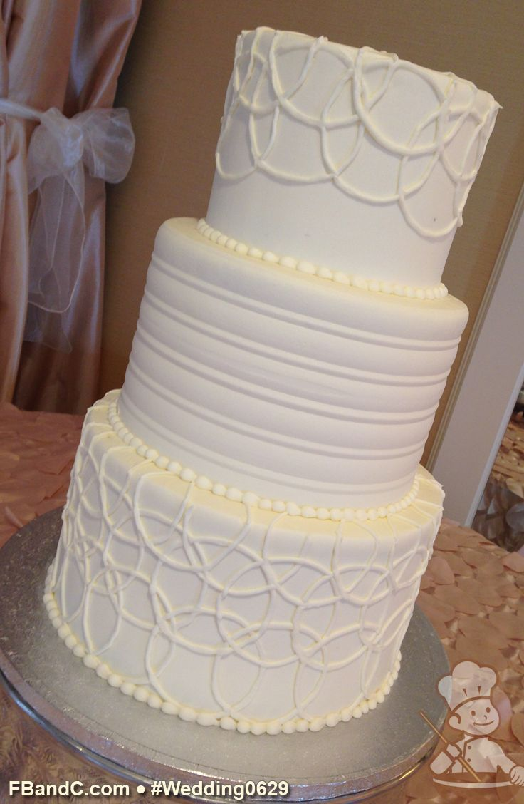 piping wedding cake designs 218 best buttercream wedding cakes images on 18614