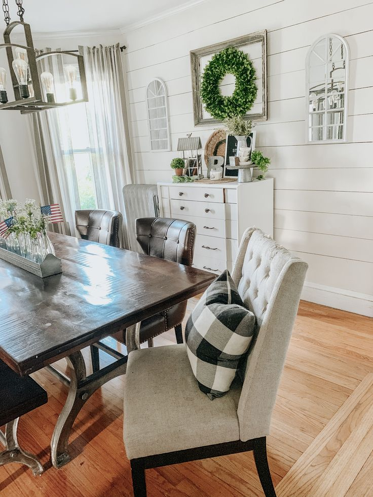 Diy shiplap wall done with sharpie ship lap walls home