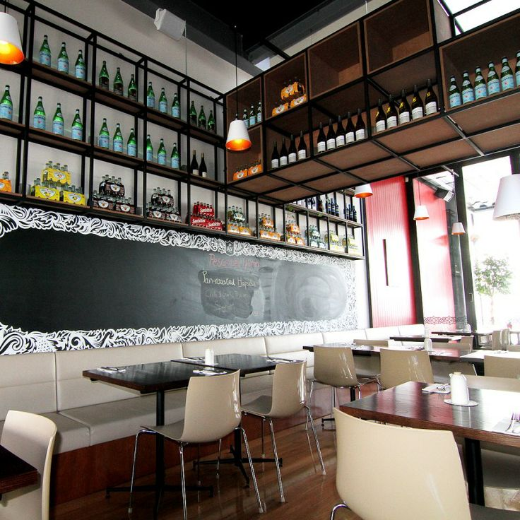 Best images about burger bar concept on pinterest