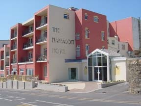 Woolacombe hotel. Google Image Result for http://www.activehotels.com/photos/102180/AAB102180.jpg