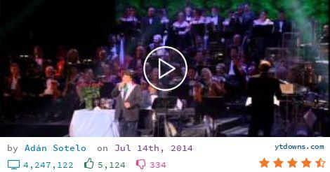 Download Juan gabriel en concierto videos mp3 - download Juan gabriel en concierto videos mp4...