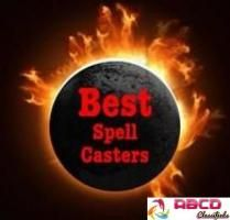 +27631229624  Best Traditional Herbalist Healer With Strong Powers Now In Cape Town , Namibia