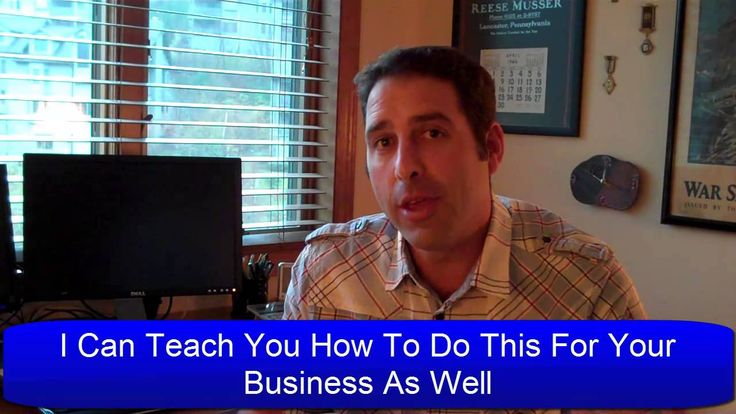 Rodan and Fields Reviews | How To Build A Big Rodan and Fields Business