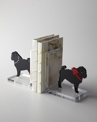 1000 Images About Gifts For Pug Lovers On Pinterest A