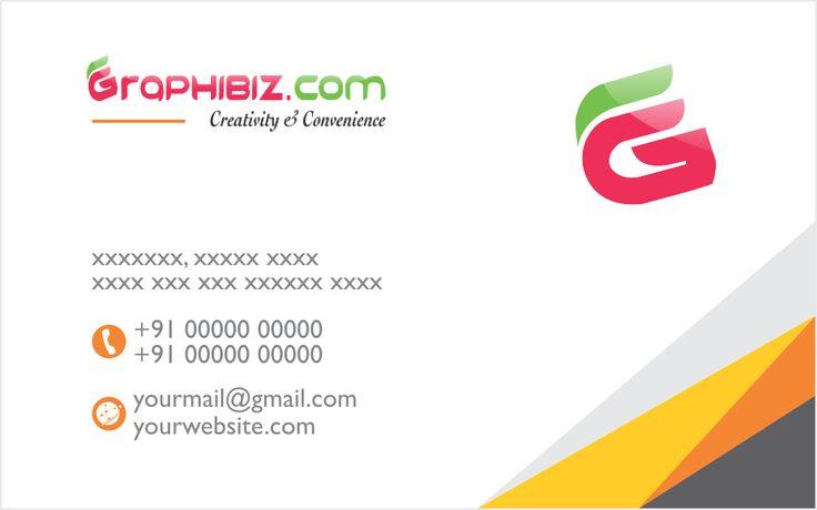 Looking for Printshop Operators #printing #businesscard