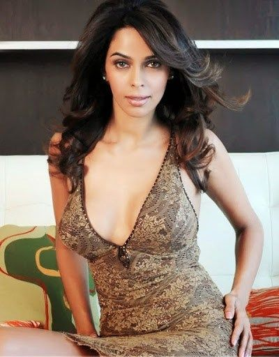 Mallika Sherawat latest movies dancing wallpapers and photoshoot in red colors lehenga saree