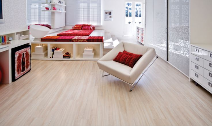 Entrepisos | Pisos laminados, pisos vinilicos, paviflex, pisos em pvc, persianas