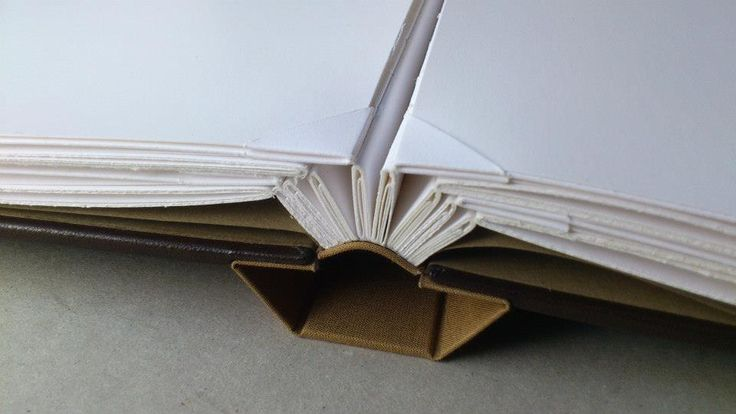 585 best bookbinding tutorials images on pinterest