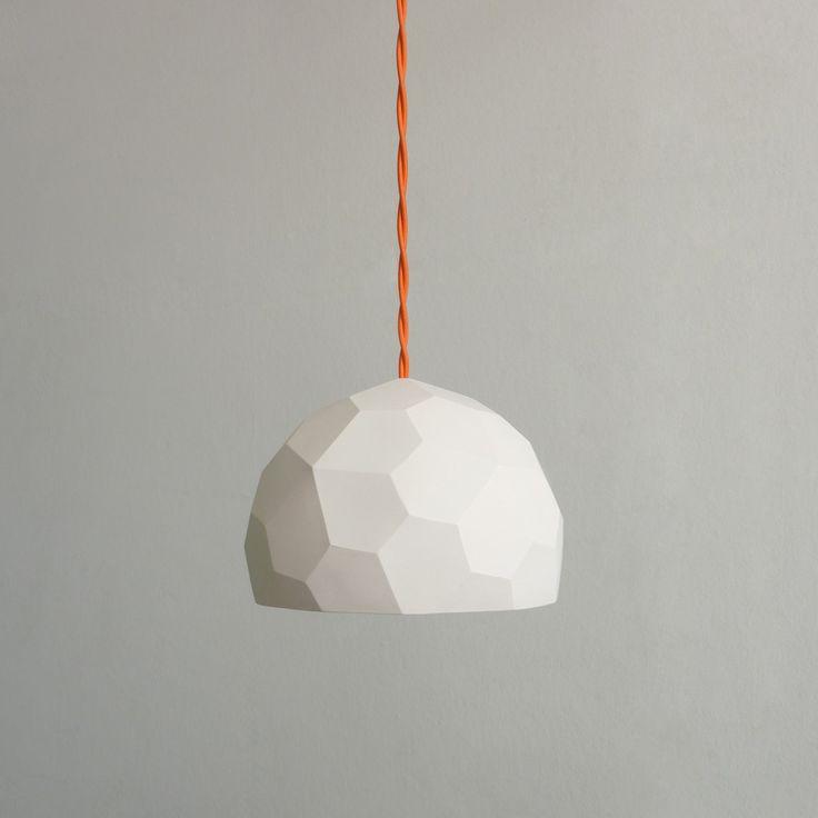 globe pendant light lamps plug in kit uk hanging
